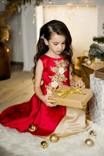 Best Gift Ideas for Your Niece